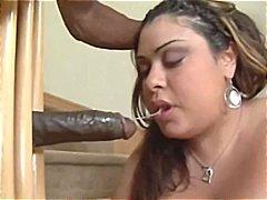 Pornići: Elegantno Popunjene, Debelo, Tetovaža, Pseći Stil