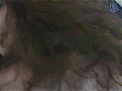 Porno: Kürən, Alt Paltarı, Döşlər, Barmaqla