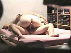 Porn: मांसल, गांड, वयस्क, काले बाल वाली