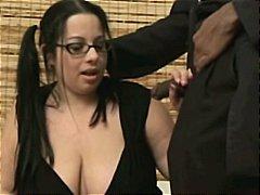 Porno: Draçitləmək, Gombullar, Böyük Döşlər, Millətlərarası