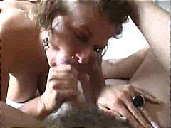 Porno: Boubelky, Přírodní Prsa, Punčochy, Zadečky