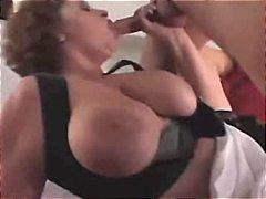 Порно: Шмукање, Лице, Оргии, Со Запечатена Уста