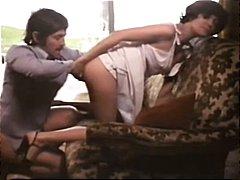 جنس: أفلام قديمة, نجوم الجنس