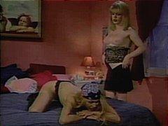 Porno: Kinky Sex, Transvestitter, Shemale, Etnisk Sex