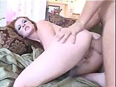 Porno: Anale, Anale, Derdhja E Spermës, Thithje