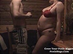 جنس: روسيات, شهوانى, الجنس فى مجموعة, نيك قوى