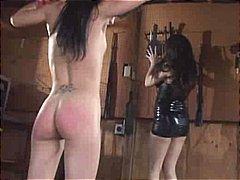 Porn: सनकी, बंधक परपीड़न सेक्स