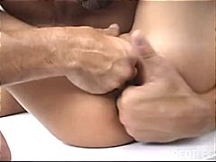 Porn: Pornozvezde