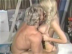 Porno: Të Dala Mode, Demode