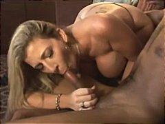 Порно: Блондинки, Міжрасовий, Молоденька, Сраки