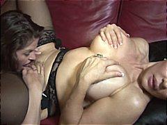Porn: मुह में, चुम्बन, मिल्फ़, बड़े स्तन