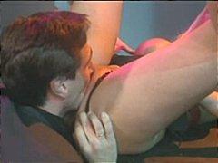 Porn: गुदामैथुन, भयंकर चुदाई, ब्रिटिश