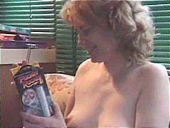 Porno: Gjyshet, I Vjetri Dhe E Reja, Me Përvojë