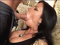 Porno: Hardcore, Tätoveering, Suhuvõtmine, Oraal