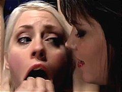 Porno: Lezbiket, Dominimi, Vjell Duke Thith, Skllavizëm