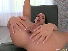 Bold: Kabit, Orgasm, Espanyola, Deepthroat