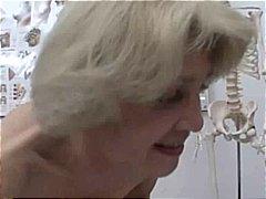 Порно: Анальний Секс, Бабусі, На Обличчя