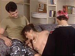 Porno: Derdhja E Spermës, Thithje, Anale, Zeshkanet