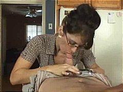 Porno: Üstünə Qurtarmaq, Xalaşka, Kürən, Balaca Döşlər