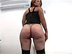 Porno: Suured Rinnad, Poiss, Suured Rinnad, Suured Rinnad