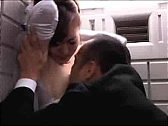 Порно: Свршување, Орален, Јапонско, Шмукање