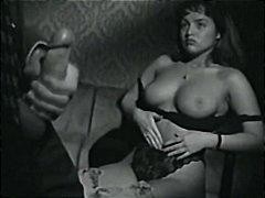 Pornići: Velike Sise, Analni Sex, Sise, Bulja