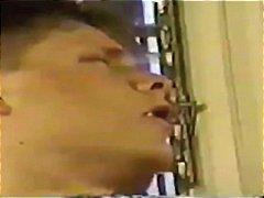Porno: Muntades, Gosset, Palla Amb Els Pits, Vintage