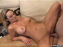 Porn: Orgazem