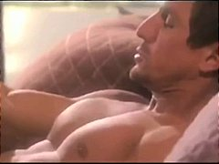Порно: Великі Цицьки, Блондинки, Наїзниці, Мінет