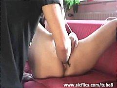 Porno: Ekstreme