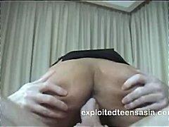 Pornići: Kineski, Tajlandski