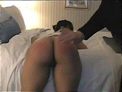 Porno: Küps, Latiino, Sidumine, Lesbi