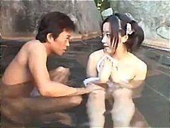 Porn: जापानी