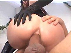 Porno: Numse
