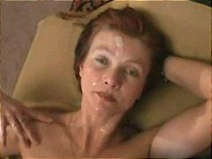 جنس: هواه, أمهات, روسيات