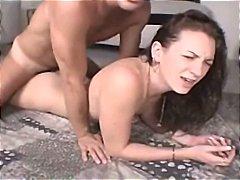 Porno: Derdhja E Spermës, Bytha