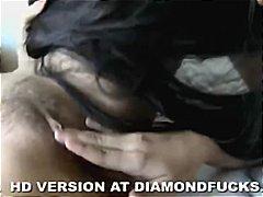 Porno: Correguda