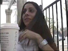 Pornići: Grudi, Brineta