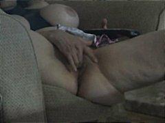 Porno: Cicëmadhet, Derdhja E Spermës, Masturbime