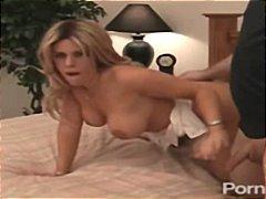 Porno: Real, Fetiş, Sarışın, Tibb Bacısı