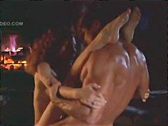 Lucah: Pasangan, Suri Rumah, Porno Softcore, Bintang Porno