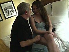 Porno: Jovenetes, Tipus, Noia, Jovenetes