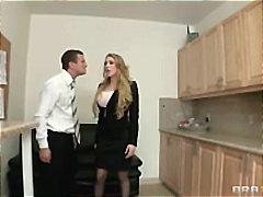 Porno: Karm, Orgasm, Teismeline, Sügavale Kurku