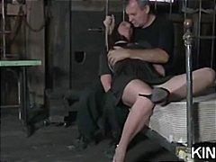 magyar pornos új lány