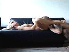 Porno: Maži Papukai, Masturbacija, Aptempta, Pora