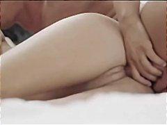Porn: Lepotice, Trojček