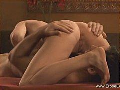 Porno: Yağlı, Anal, Erotik, Hamam