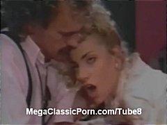 Porno: Pornoyje