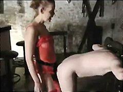 Phim sex: Nữ Làm Chủ