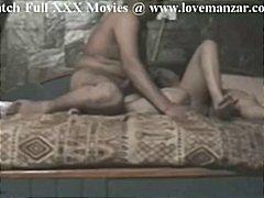 Phim sex: Đĩa Sex, Ấn Độ